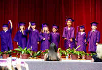 Early Learning Center Pre-K Graduation