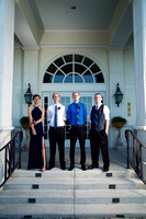 Prom-Wells-Meehan-Combs