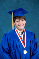 Anderson-Chase-Graduation-2016-2017